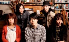 hotal light hill's band 『夢夢(ムームー)』 インタヴュー(前編)