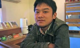 不定期連載◆伊藤佐和子「踊る女と歌う男には勝てない(仮)」突発的インタビュー「小田和奏、歌うことと走ること」