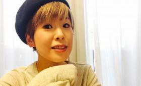 「YUMECO RECORDS 2015 連載リニューアルです!!」