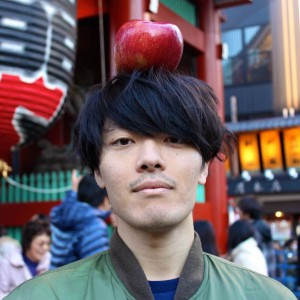profile_fujita