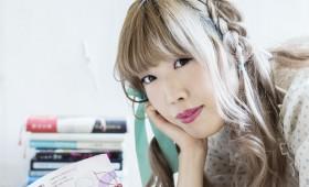 新連載◆大石蘭「青春カウントダウン」第1回「思春期をなぞる部屋」