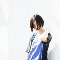 IMG_7471