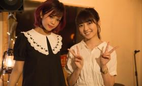 Live Report「YUMECO RECORDS presents 夢子会vol.6」2016年7月9日@新代田Live Bar crossing