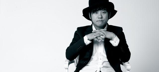 小田和奏インタヴュー「音楽家としての新たな野心と別名義Codaとしての活動を語る」取材・文=上野三樹