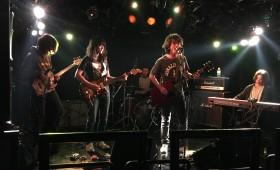 新連載◆shino muramoto「虹のカケラがつながるとき」第1回「偶然は必然?」