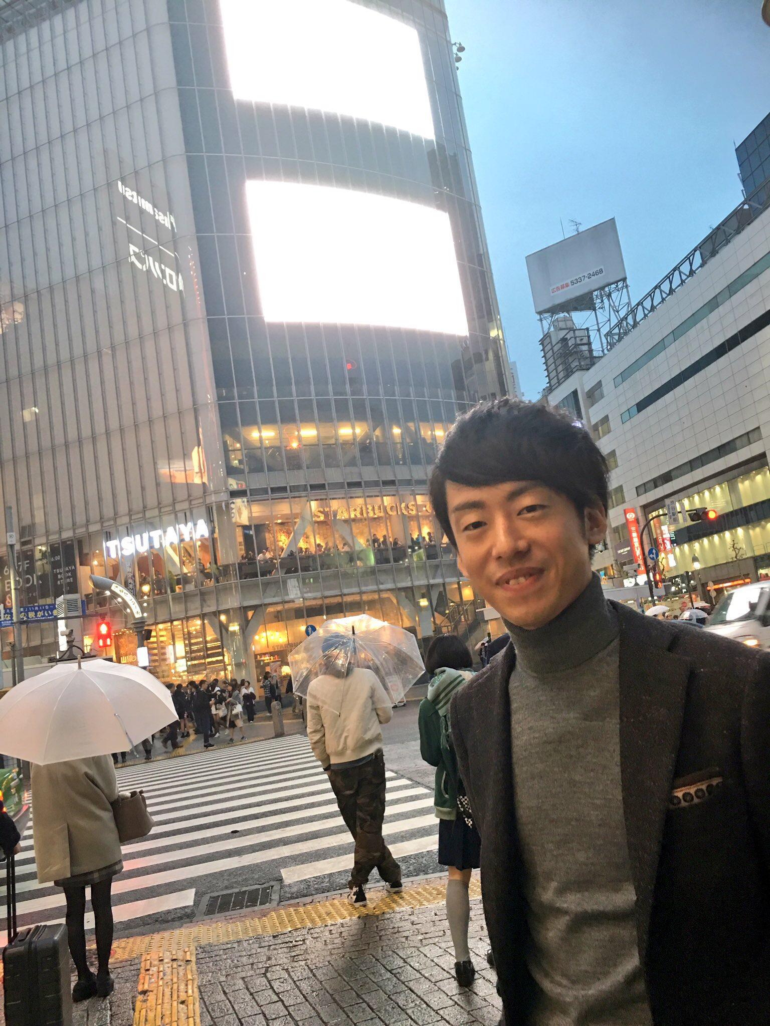 外出禁止の国に「日本はヤバい」と心配さ ...