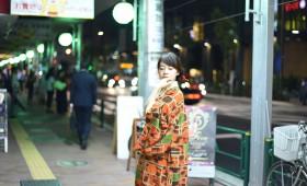 連載◆イシハラマイ「やめられないなら愛してしまえ2017」第3回「シックネス乙女の三軒茶屋ネオントリップ~中田裕二『thickness』によせて~」