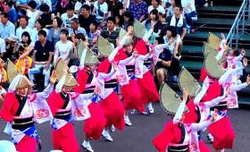 連載◆渡辺真綾「夢色ミックスジュース」第5回「音楽は熱く、どこまでも自由だ」