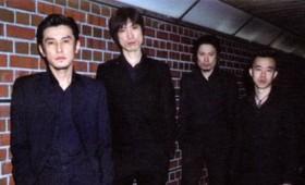 連載◆shino muramoto「虹のカケラがつながるとき」第6回「ひまわりのそよぐ場所~アベフトシさんを偲んで」
