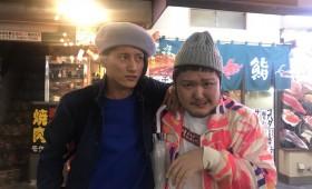 連載◆ひろせひろせ「ひろせ広場」第7回「祝! オリコン1位!」