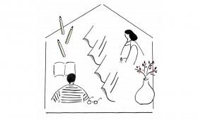期間限定連載◆藤田リュウジ「5日間限定! 帰ってきたホタバンのミュージックサンシャイン!」Day.1 ライナーノーツ公開