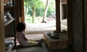 連載◆ノマアキコ「続・さくらじまBENBEN日記」第42回「夏休みをBENBENしまくろう! BENBEN!」