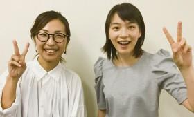 連載◆ノマアキコ「続・さくらじまBENBEN日記」第44回「女に生まれてよかったー! BENBEN!!」