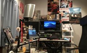 連載◆高橋圭「Ginger Ale Lover's Radio」第9回「レコーディングオタク」