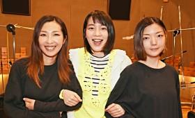連載◆ノマアキコ「続・さくらじまBENBEN日記」第51回「今月のハイライト! BENBEN!!」