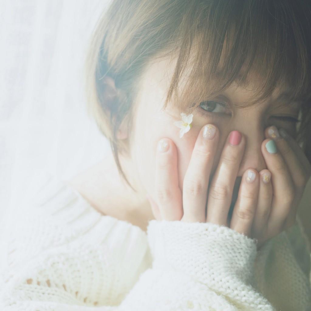ena_yumeco_0_photo