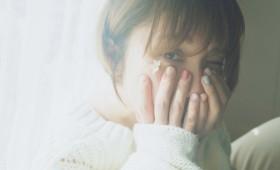 新連載◆エナ「咲顔のつくりかた」第0回「あたらしい日々、こんにちは」