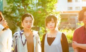【INTERVIEW】名古屋の要注目バンド、ペンギンラッシュとは? アルバム『七情舞』インタビュー 取材・文=岡部 瑞希