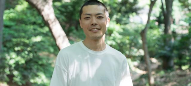 【INTERVIEW】ホタバンがEP『forevergreen』をリリース。お坊さんになった藤田くんが語るバンドマンと仏教の両立! 取材・文=上野三樹