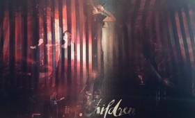 連載◆高橋圭「Ginger Ale Lover's Radio」第14回「Live DVD &Blu-ray『Mr.Children 『Tour 2018-19 重力と呼吸』ディスクレビュー」