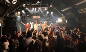 連載◆ノマアキコ「続・さくらじまBENBEN日記」第54回「希望と太陽のロックバンドBENBEN!!」