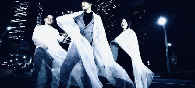 【DISC REVIEW】磨き抜かれた混沌が示した、確かな光の道 ― The cold tommy『FREEZE THE JEWEL』 文=イシハラマイ