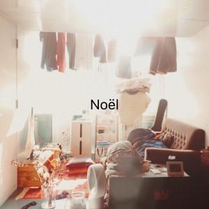 写真4Noël