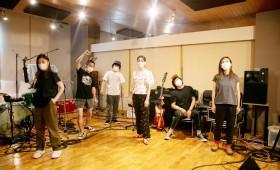 連載◆ノマアキコ「続・さくらじまBENBEN日記」第65回「ナマイキにスカート! BENBEN!!」