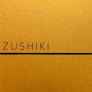 サムネ用写真ZUSHIKI