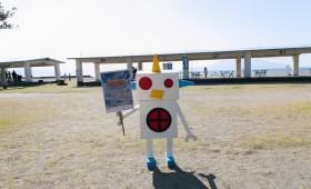 連載◆ノマアキコ「続・さくらじまBENBEN日記」第70回「フェスと今年を振り返る!! BENBEN!!」