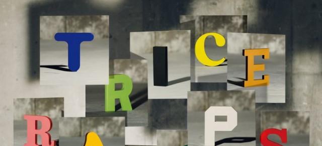 連載◆高橋圭「Ginger Ale Lover's Radio」第32回「TRICERATOPS トリビュート盤レビュー&ライブレポート!」