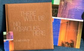 連載◆高橋圭「Ginger Ale Lover's Radio」第33回「写真家・薮田修身 展覧会『THERE WILL BE NO MIRACLES HERE』レポート」