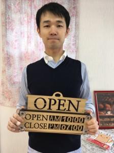 佐藤さんプロフ写真