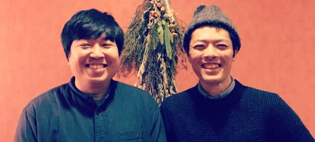 連載◆高橋圭「Ginger Ale Lover's Radio」第34回「新企画!『YUMECO RECORDSのテーマソングを作ろう』始動!!」