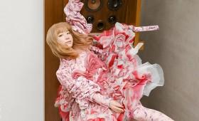 連載◆高橋圭「Ginger Ale Lover's Radio」第35回「YUKI『Baby it's you』が示す、君と私の世界が愛と音楽に満ちている理由」
