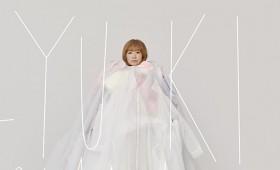 連載◆高橋圭「Ginger Ale Lover's Radio」第36回「YUKI NEW ALBUM 『Terminal』レビュー」