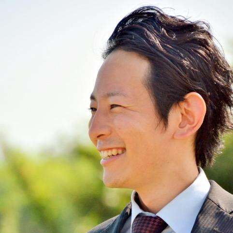 芦田朋来さんプロフィール画像
