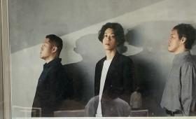 """連載◆shino muramoto「虹のカケラがつながるとき」 第55回「飄々と颯爽と我が道をゆく。GRAPEVINE """"tour 2021 Extra Show""""」"""